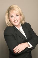 Ms. Sally K. Blume