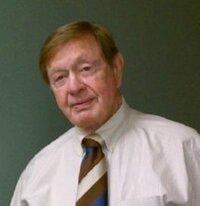 Mr. Donald J. Gravlin