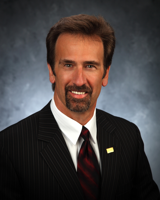 Mr. Roger M. Hodnefield