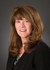 Ms. Lynette S. Jones