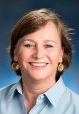 Ms. Nancy Lynn Knous