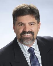 Mr. Kevin A. Lehman