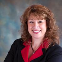 Ms. Linda Lundstrom Cook