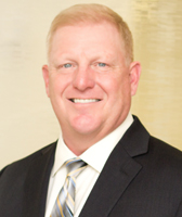 Mr. Douglas R. Meyer