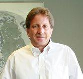 Mr. Mitchel D. Shapiro