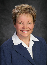 Ms. Mary Lou Reid