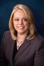 Ms. Jill L. Ditter
