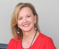 Jane Bischoff Smith