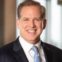 Mr. Ronald J. Burke, Jr.