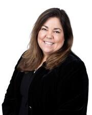 Ms. Ellen M. Kenney