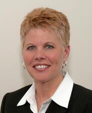 Ms. Rebecca S. Johnston