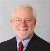 Mr. John Bradford Scott