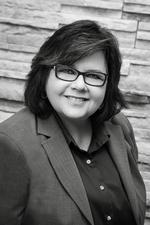 Ms. Amy J. Braun-Bostich