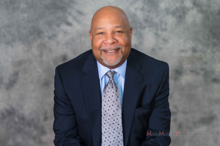Mr. Larry M. Hightower
