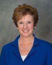 Mrs. Mary S. Brooks