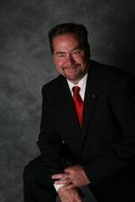 Mr. John S. Davis