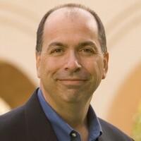 Mr. Ross S. Hunt