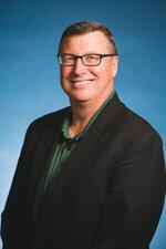 Mr. Jerry A. Ganz