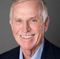 Mr. David C. Patterson
