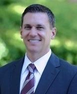Mr. Scott Brian Austin