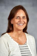 Ms. Leslie Ellen  Trowbridge