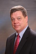 Mr. John D. Gentry