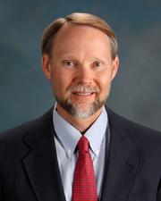Mr. Craig A. Zavalney