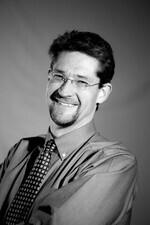 Mr. J. Brock Klich