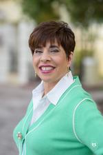 Ms. Diana Kahn