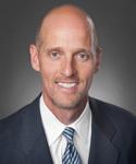 Mr. Seth M. Streeter