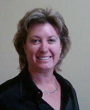 Ms. Kristen F. Highfield