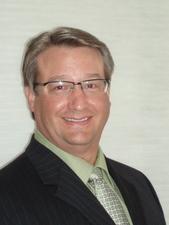 Mr. Kyle T. Laughlin