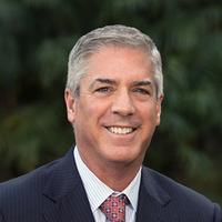 Mr. Michael K. Donohue
