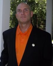 Mr. Gregory L. Hodges