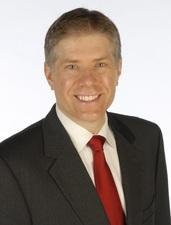 Mr. Marc E. Henn