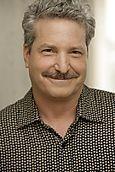 Mr. Ronnie A. Kahn