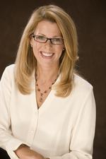 Ms. Bonnie S. Kirchner
