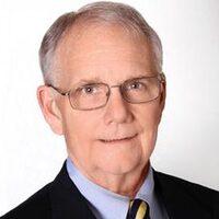 Mr. Paul Grady Moss, III