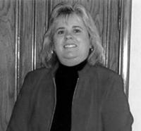 Ms. Regina Embry