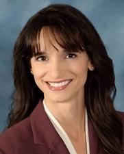 Ms. Laura N. Woods
