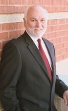 Mr. Charles R. Harr