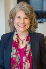 Ms. K. Esther Szabo