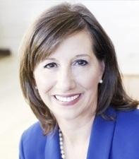 Ms. Glenda R. Suchy