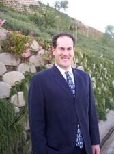 Mr. David J. Pearl