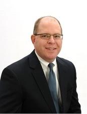 Mr. Frank J. Ziegler