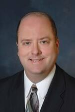 Mr. Jerry S. Korabik