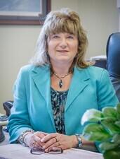 Ms. Bonnie Marie Boyce