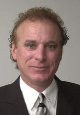 Mr. Alan K. Modest