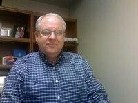 Mr. Jeff Hicks
