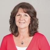 Lisa J. Nave